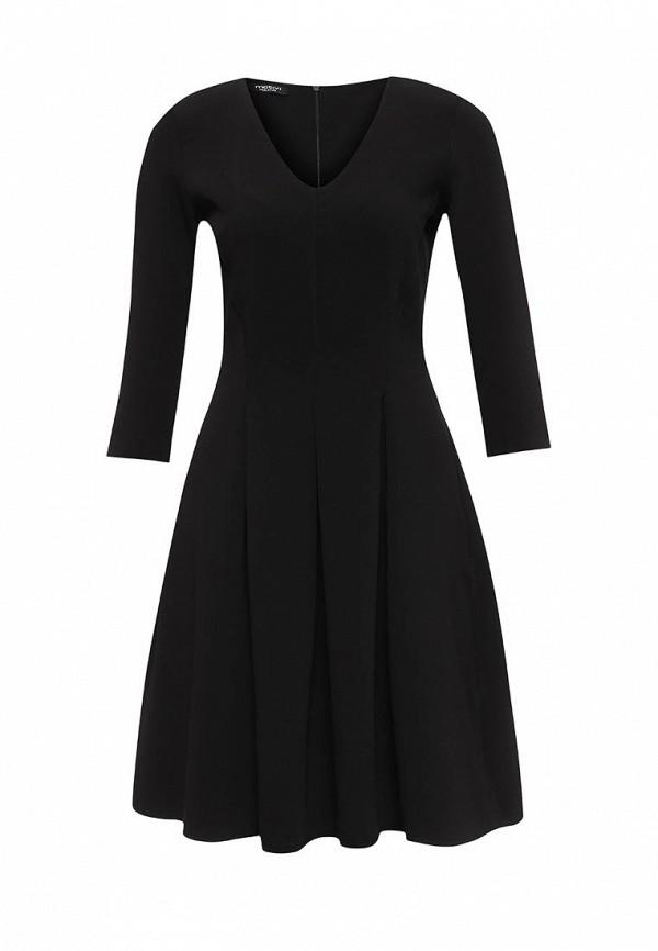 Платье-мини Motivi (Мотиви) I67150Q000C4