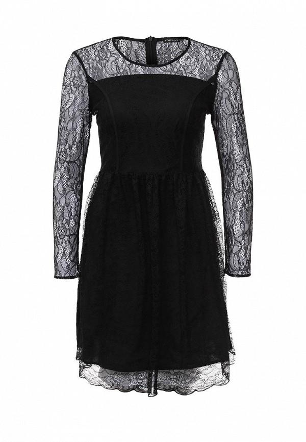 Платье-миди Motivi (Мотиви) I67165Q096AG
