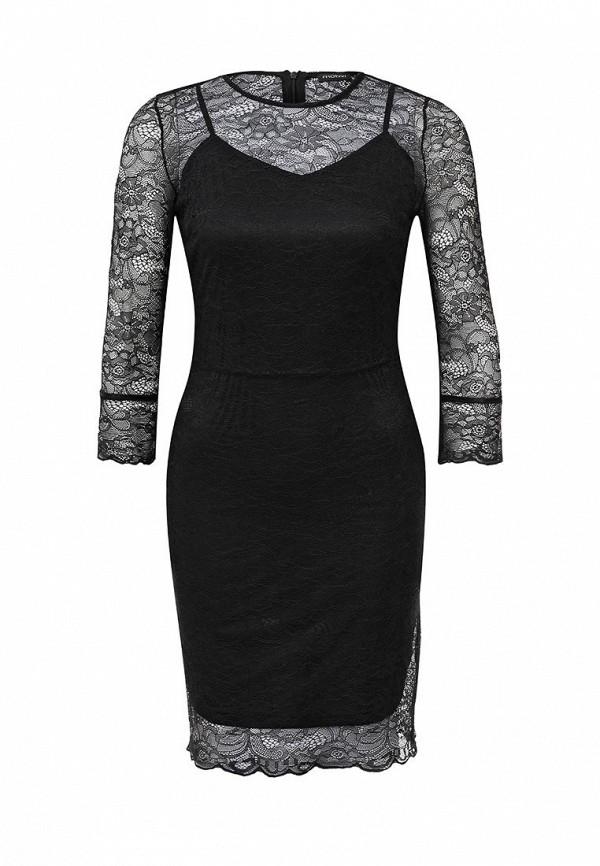 Платье Motivi I67166Q096AG