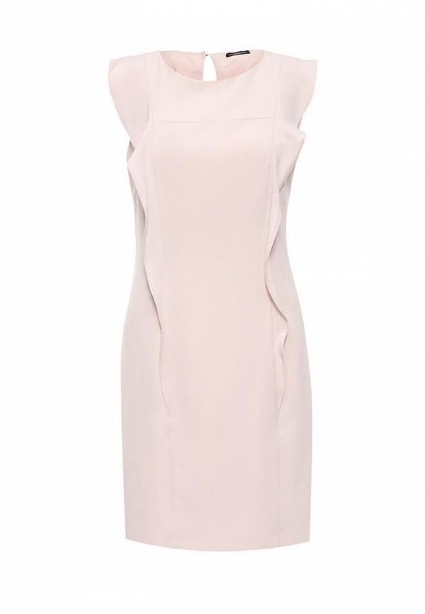 Платье Motivi I67167Q20951