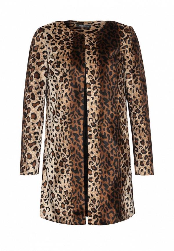 Пальто Motivi I68446Q0334K