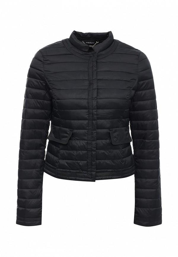 Куртка Motivi (Мотиви) I6F263Q001XZ