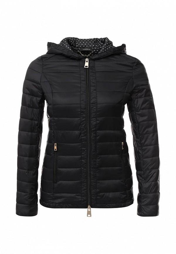 Куртка Motivi (Мотиви) I6F293Q001XZ