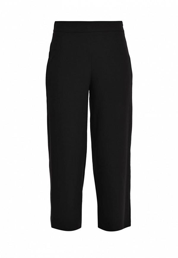 Женские широкие и расклешенные брюки Motivi (Мотиви) I6P012Q000B6