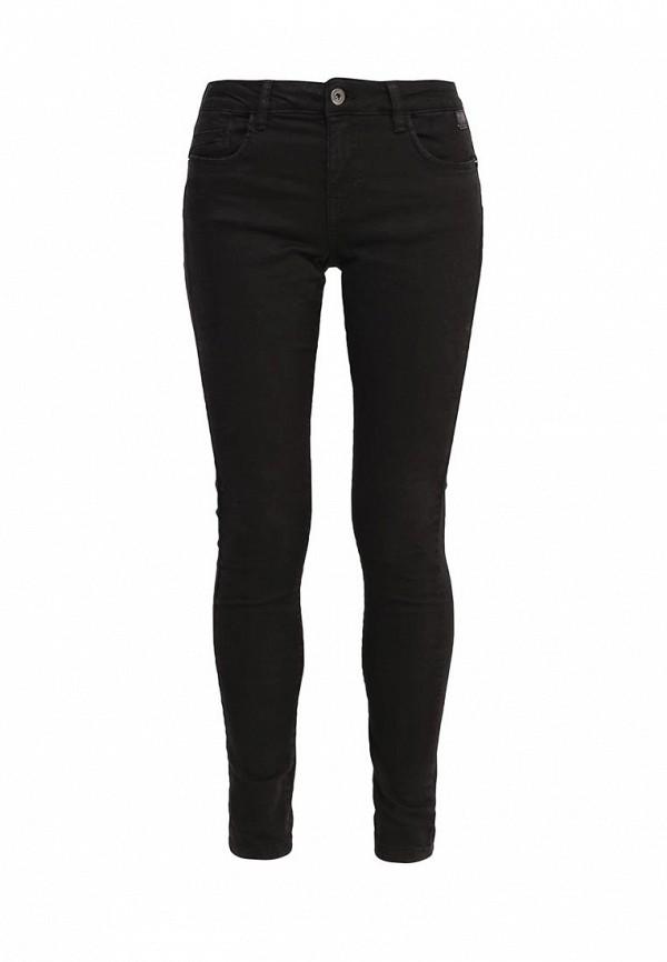 Женские зауженные брюки Motivi (Мотиви) I6P038Q0012R