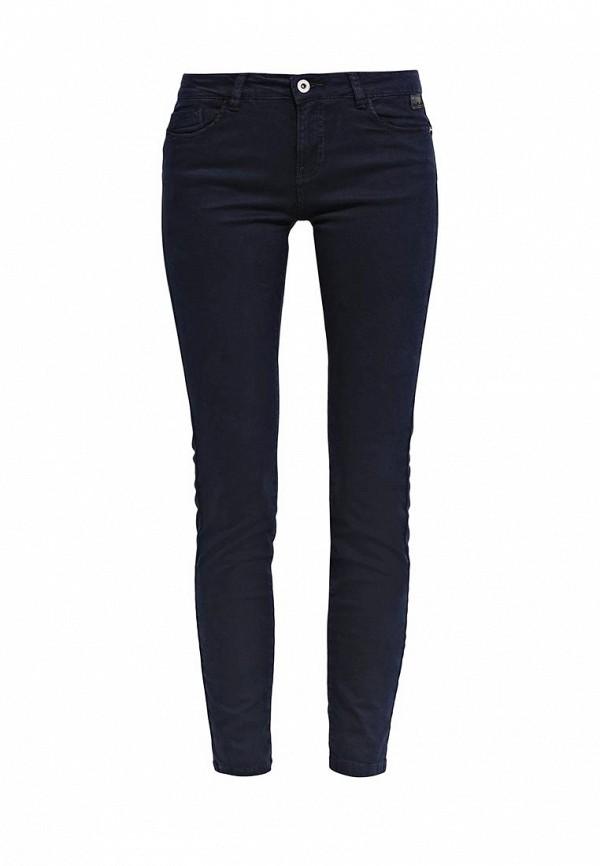 Зауженные джинсы Motivi (Мотиви) I6P038Q0012R
