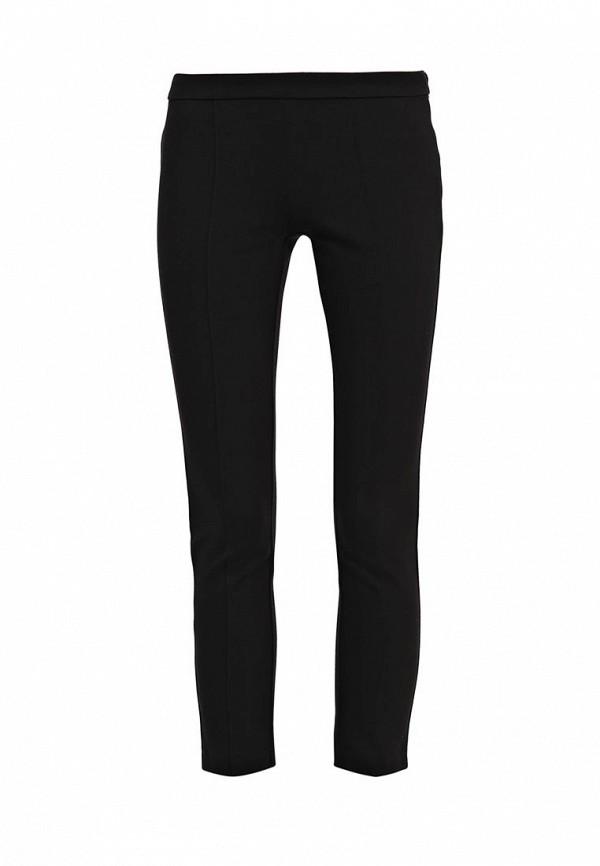 Женские зауженные брюки Motivi (Мотиви) I6P200Q0962G