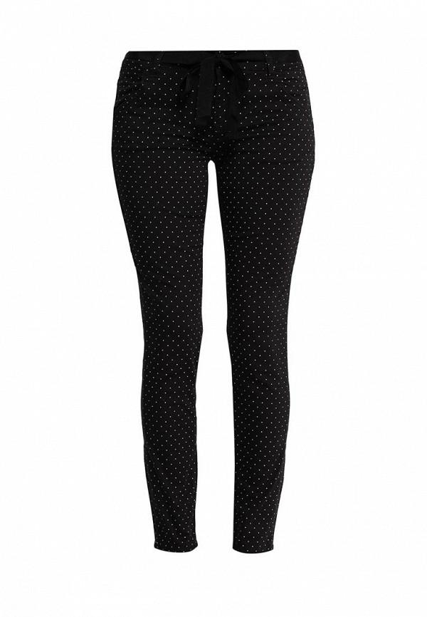 Женские зауженные брюки Motivi I6P207Q0333Y