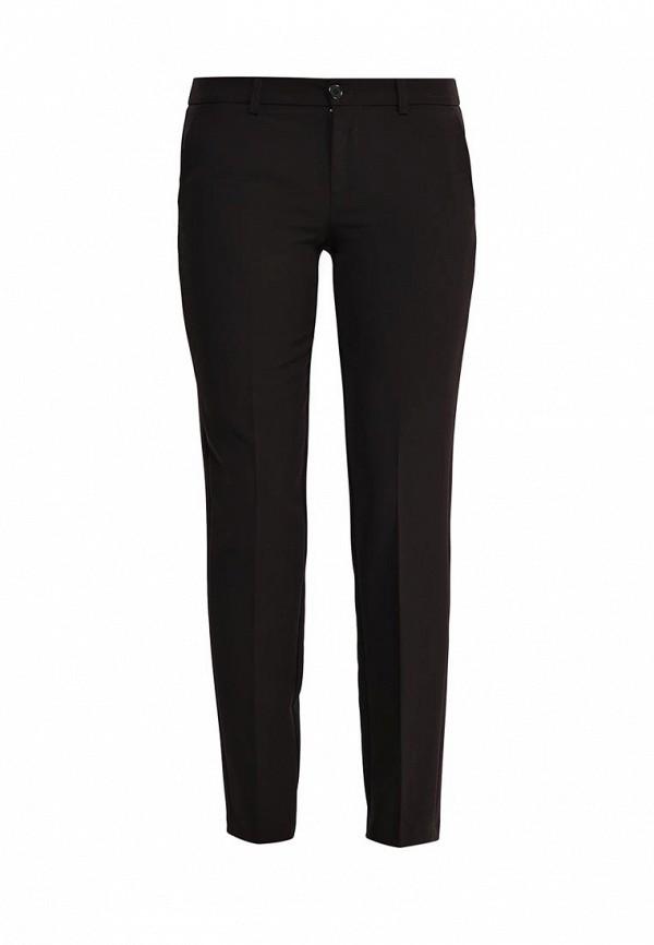 Женские зауженные брюки Motivi (Мотиви) I6P262Q0070T
