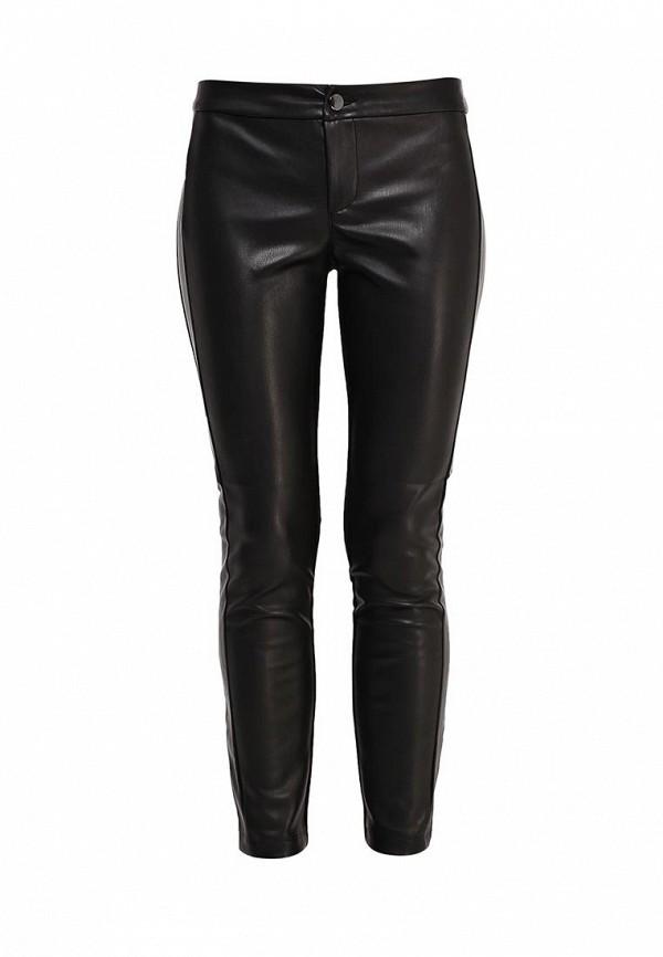 Женские зауженные брюки Motivi (Мотиви) I6P303Q0071R