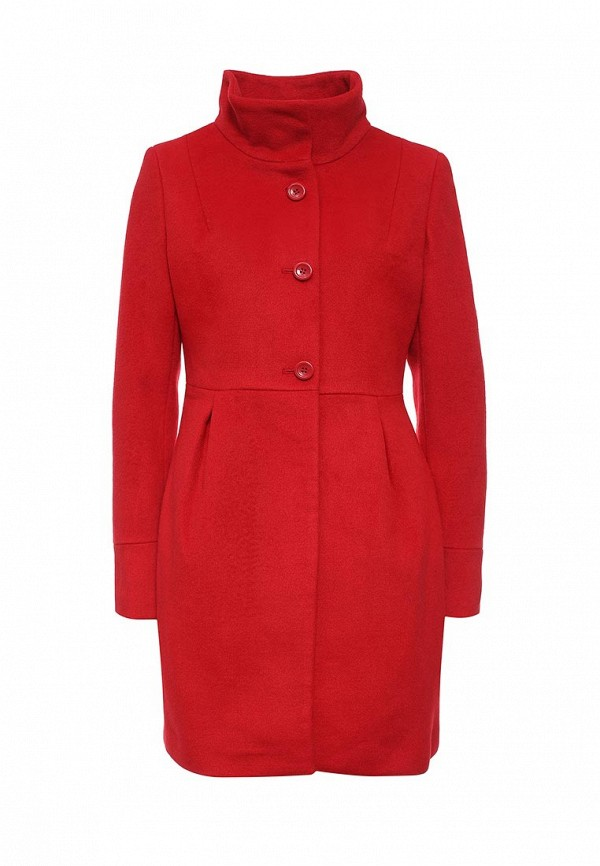 Женские пальто Motivi (Мотиви) I60067Q0092Q
