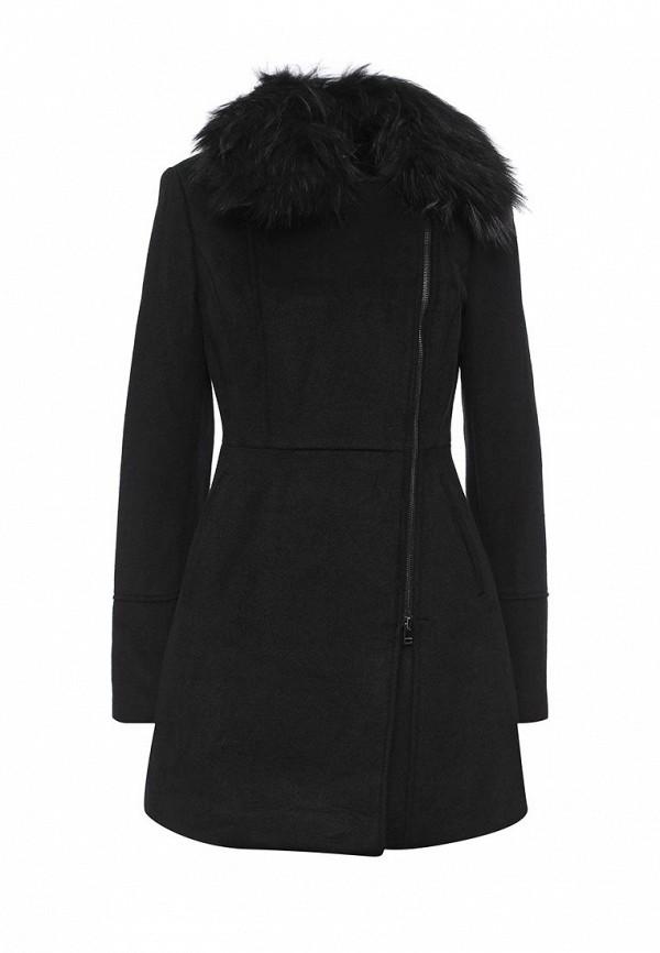 Пальто Motivi I60068Q0092Q