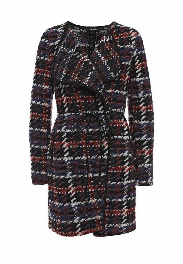 Пальто Motivi I60098Q06880