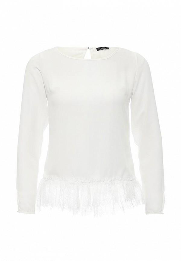 Блуза Motivi (Мотиви) I62342Q0035S