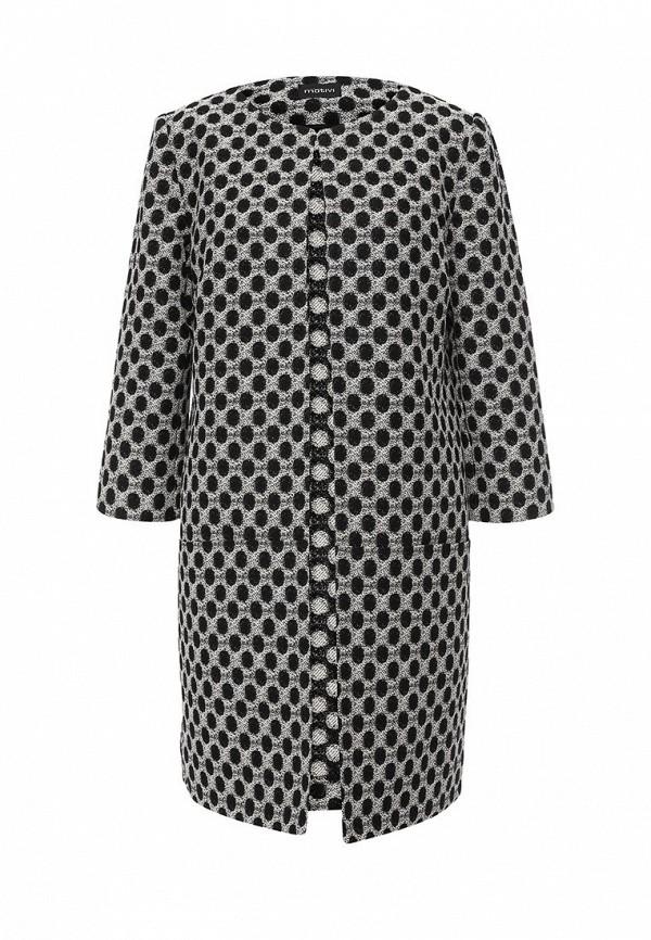 Женские пальто Motivi (Мотиви) I68444Q06827