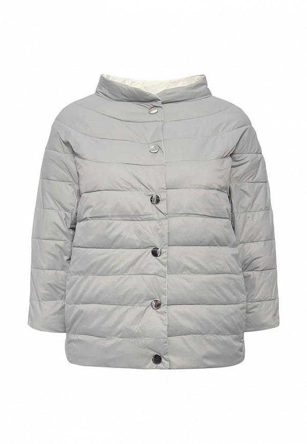 Куртка Motivi (Мотиви) I6F286Q001XZ