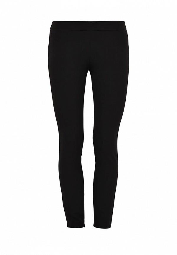 Женские зауженные брюки Motivi (Мотиви) I6P261Q0070T