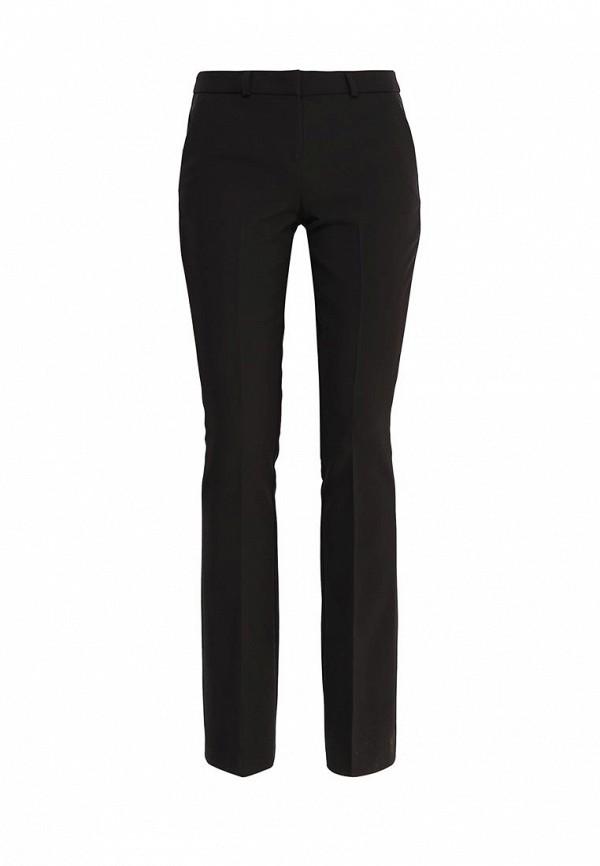 Женские широкие и расклешенные брюки Motivi (Мотиви) I6P263Q0070T