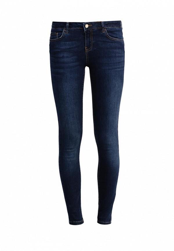 Зауженные джинсы Motivi (Мотиви) I6P436Q006CJ