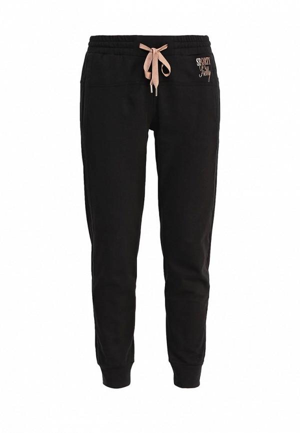 Женские спортивные брюки Motivi (Мотиви) I6P806W085FG