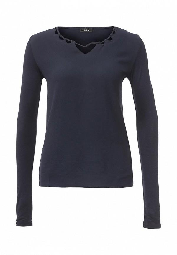 Блуза Motivi (Мотиви) I6G649W0842G