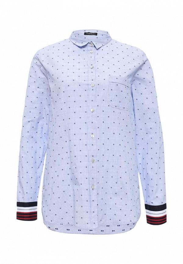 Рубашка Motivi I65190Q06833