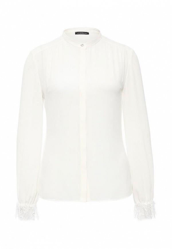 Блуза Motivi (Мотиви) I65220Q0035S
