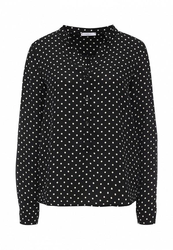 Блуза Motivi (Мотиви) I65225Q0077S