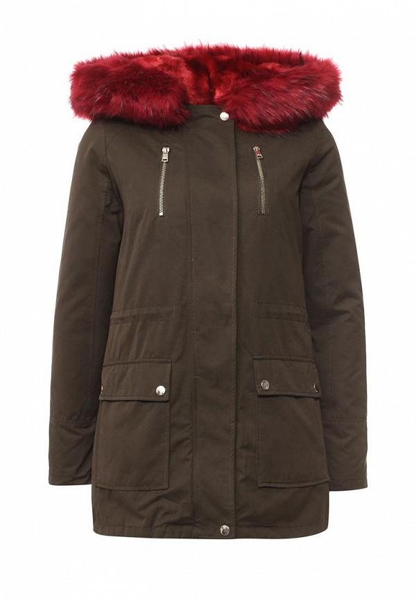 Куртка Motivi (Мотиви) I6F291Q0055R