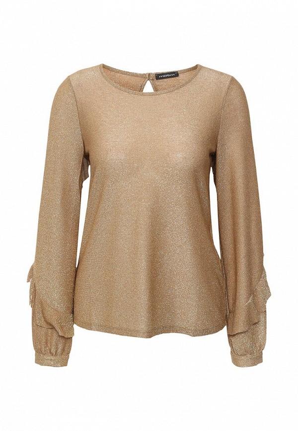 Блуза Motivi I6G703W09T2G