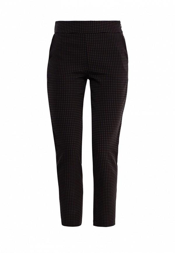 Женские зауженные брюки Motivi (Мотиви) I6P033Q06901