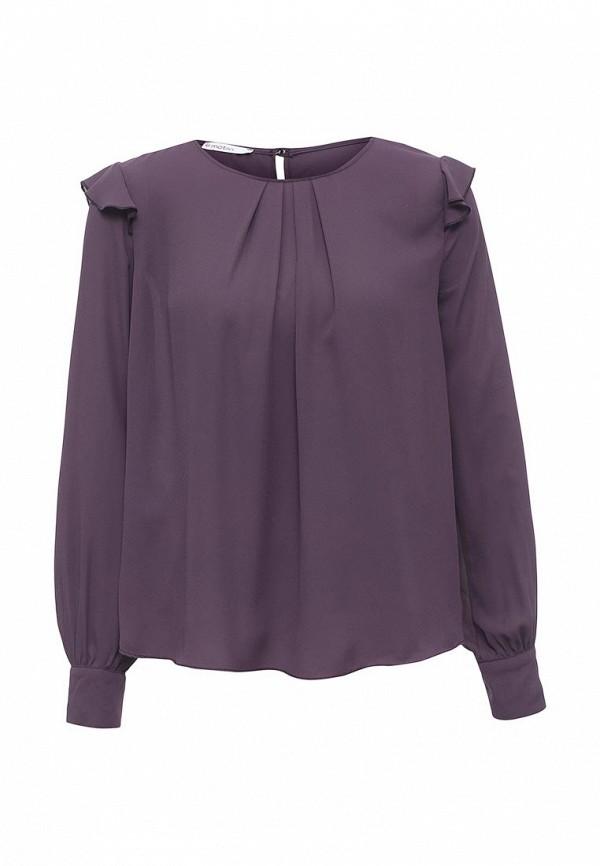 Блуза Motivi (Мотиви) I62353Q0035S