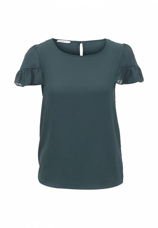 Блуза Motivi (Мотиви) I62360Q0035S