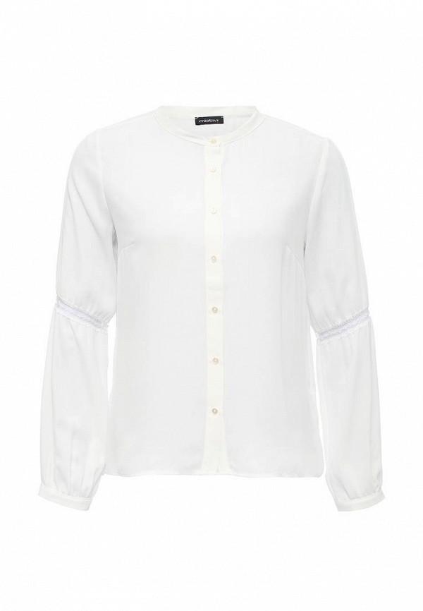 Блуза Motivi (Мотиви) I65218Q000C9