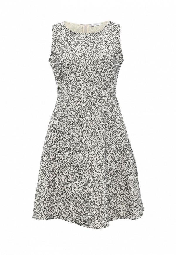 Платье Motivi I67132Q06937
