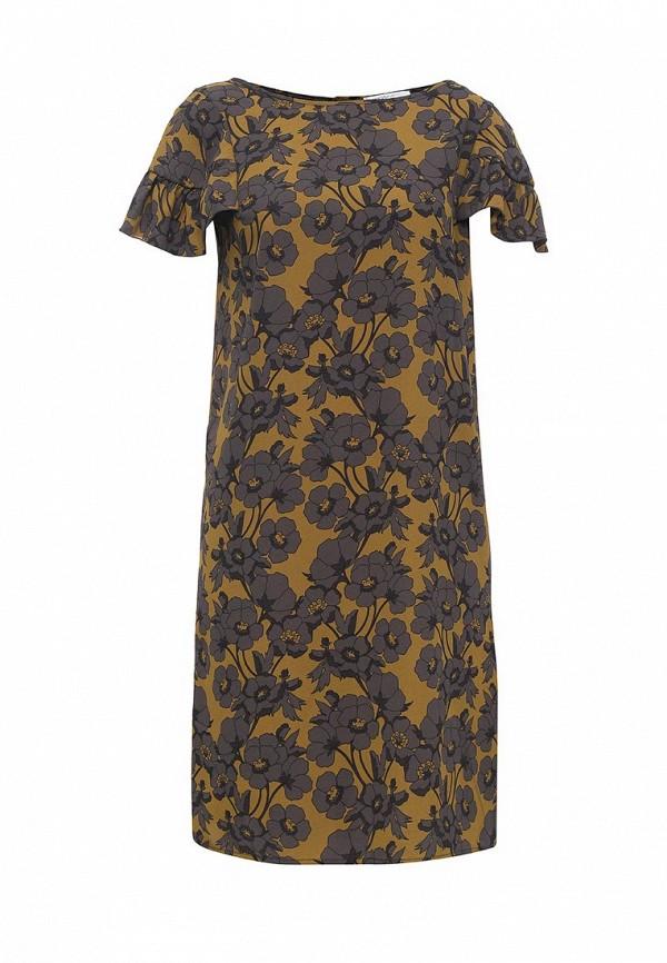 Платье Motivi I67191Q0333Z