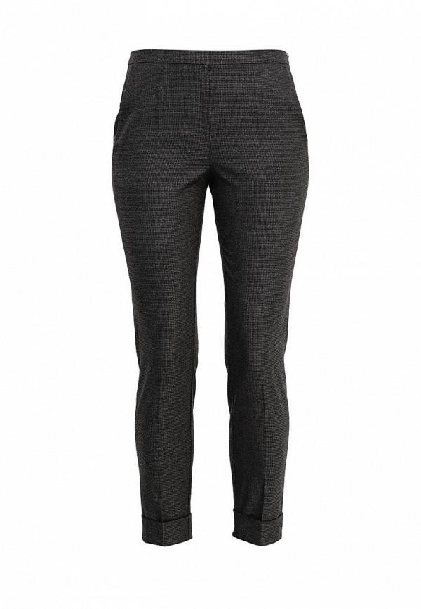 Женские зауженные брюки Motivi (Мотиви) I6P037Q06894