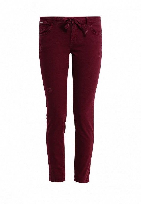 Зауженные джинсы Motivi (Мотиви) I6P241Q0067R