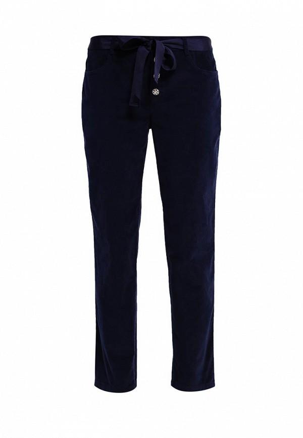Женские зауженные брюки Motivi (Мотиви) I6P285Q100G9