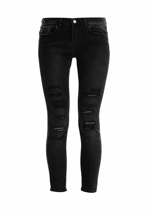 Зауженные джинсы Motivi (Мотиви) I6P478Q0035J