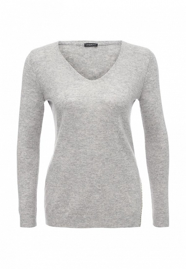 Пуловер Motivi (Мотиви) I6M089W0976M