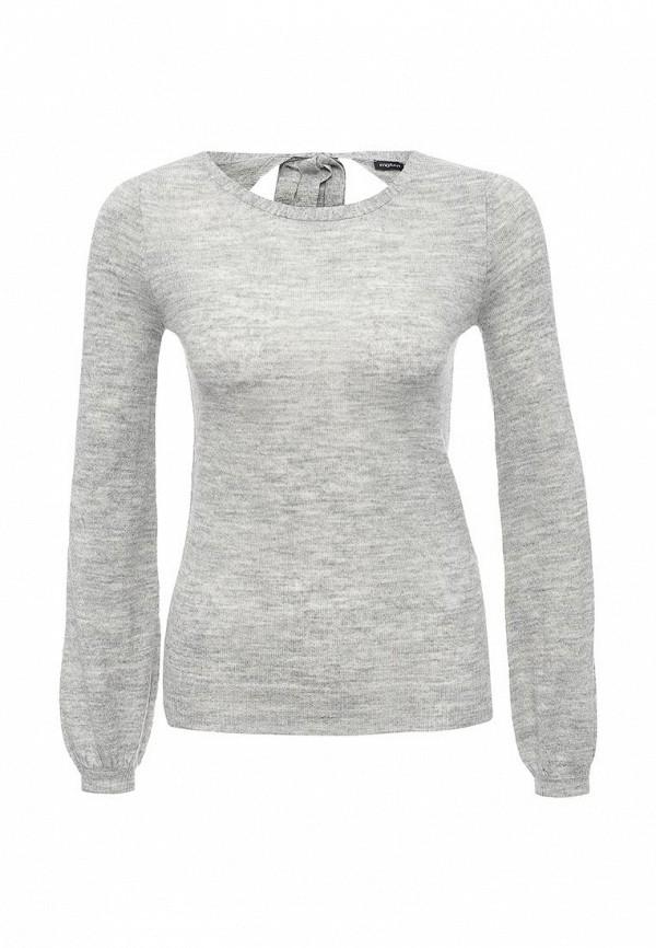 Пуловер Motivi (Мотиви) I6M151W092WG