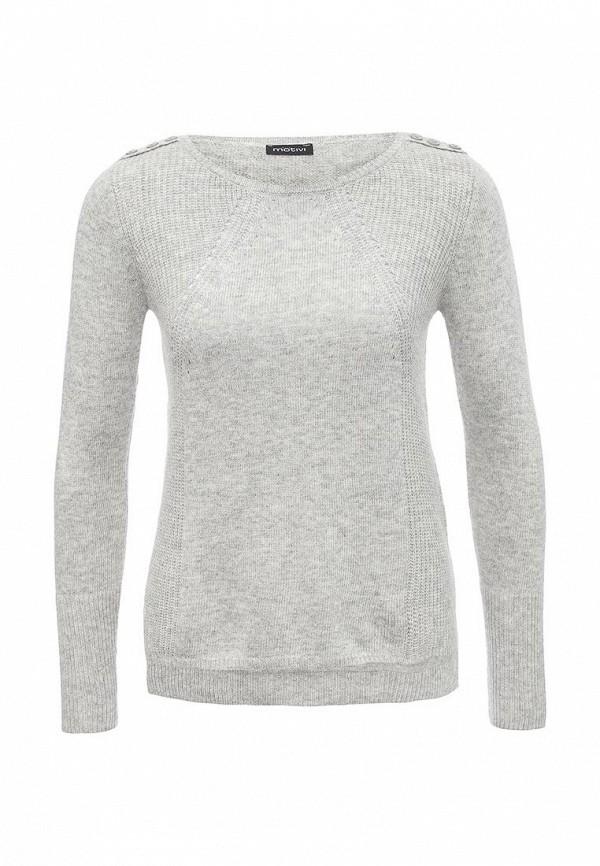 Пуловер Motivi (Мотиви) I6M170W019BM