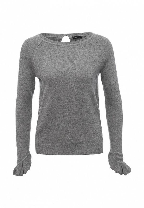 Пуловер Motivi (Мотиви) I6M214W023HM