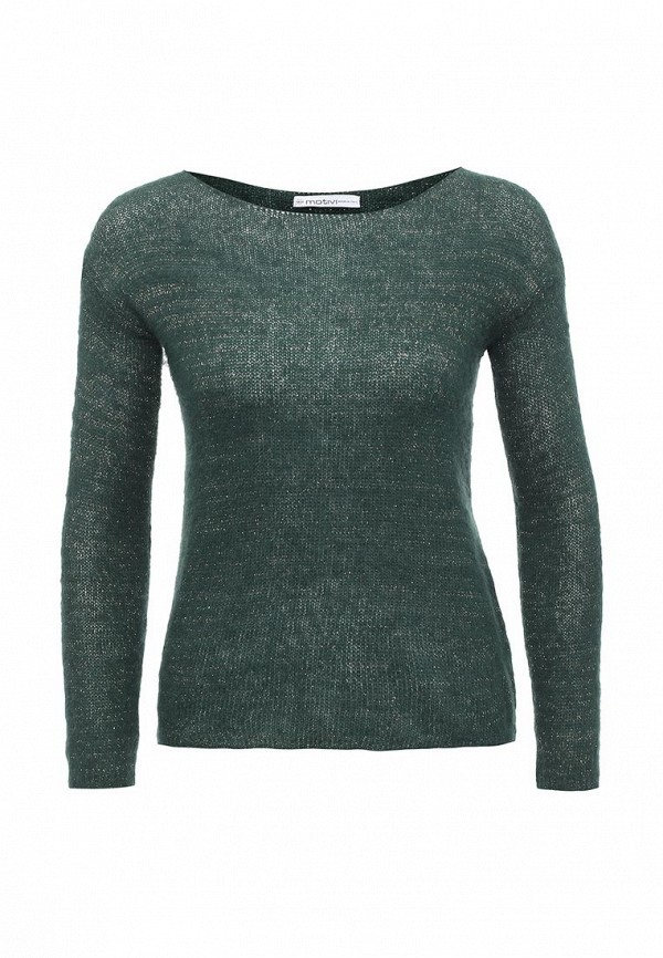 Пуловер Motivi (Мотиви) I6M320W022CM