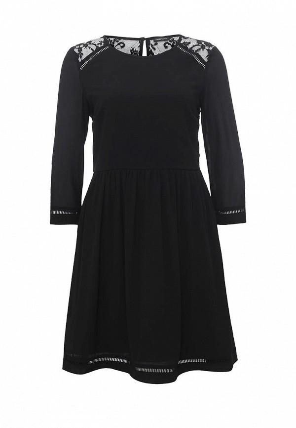 Вечернее / коктейльное платье Motivi (Мотиви) I67187Q000S3