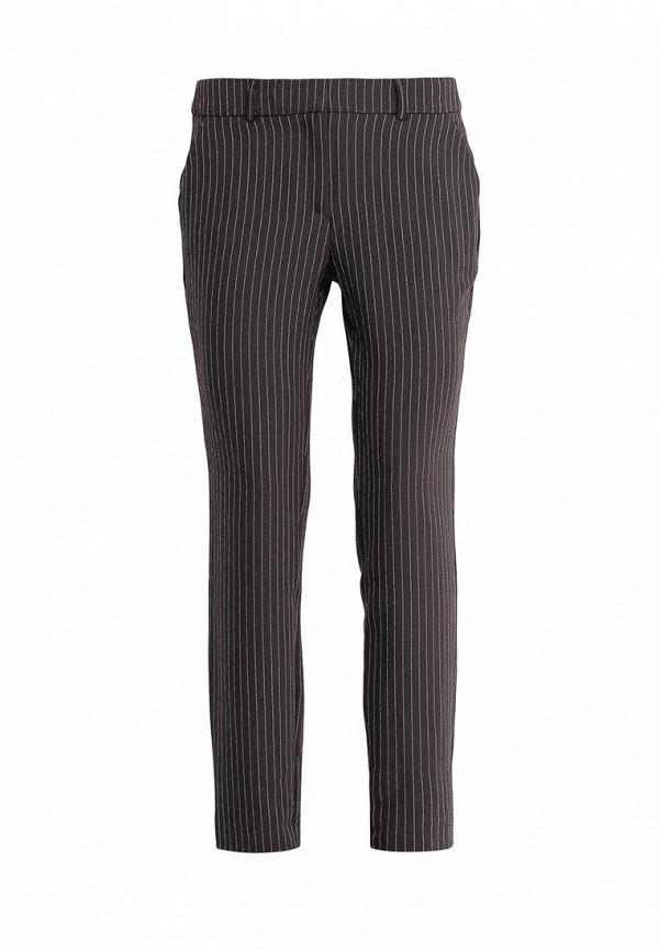 Женские зауженные брюки Motivi (Мотиви) I6P290Q06889