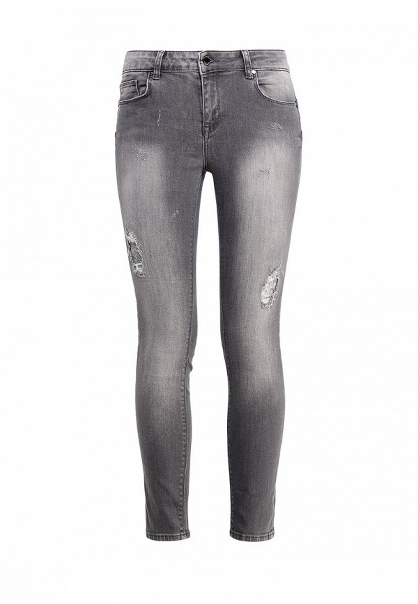 Зауженные джинсы Motivi (Мотиви) I6P498Q008HJ