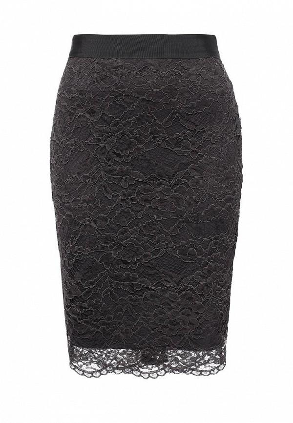 Узкая юбка Motivi (Мотиви) I61141Q06417