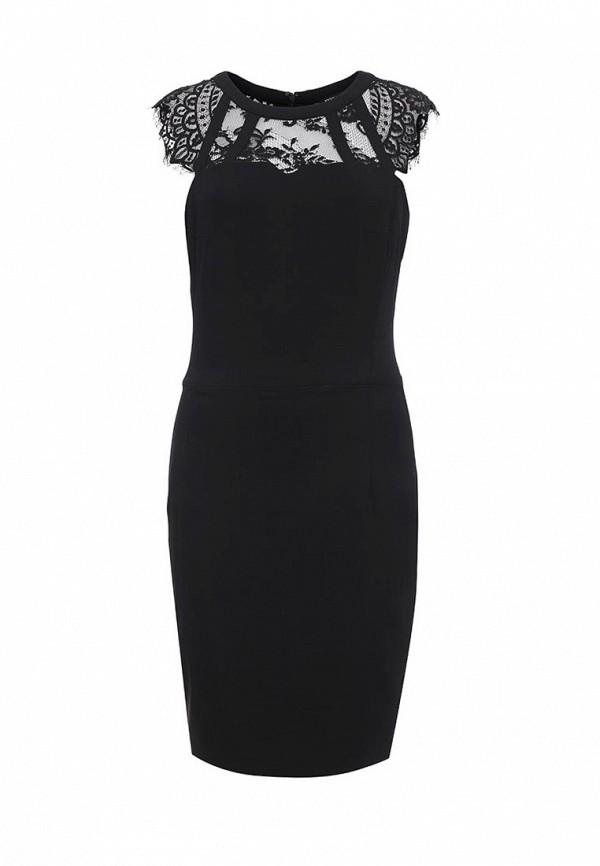 Вечернее / коктейльное платье Motivi (Мотиви) I67136Q0063U